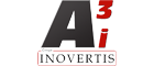 A3i-INOVERTIS